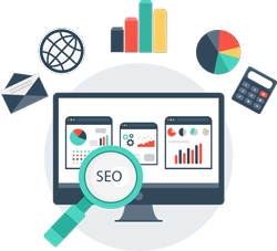 google seo services greek netsatisfy