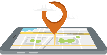 netsatisfy local seo